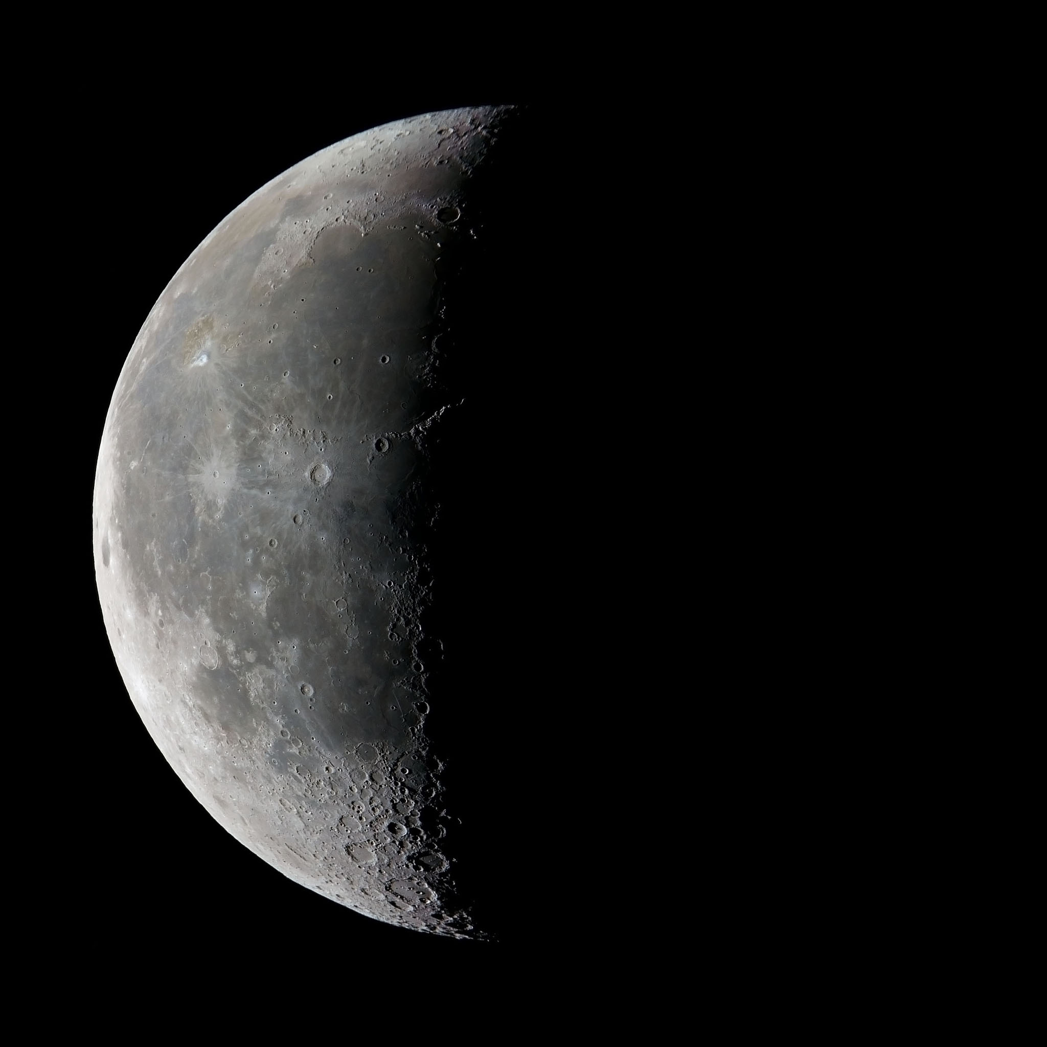 22 Moon Waning Crescent 140818
