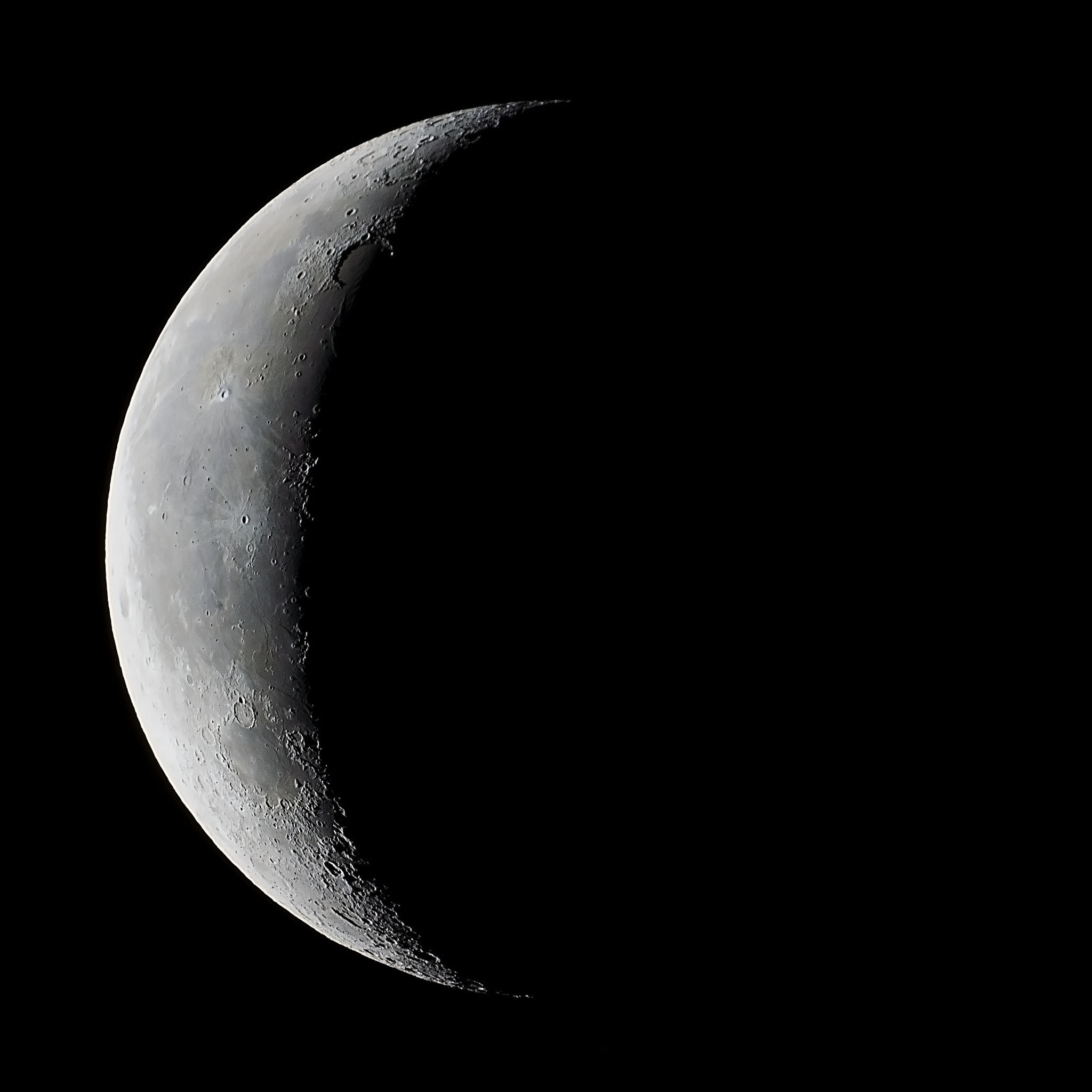 24 Moon Waning Crescent